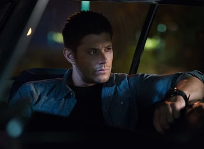 Watch Supernatural Season 11 Episode 4 Online