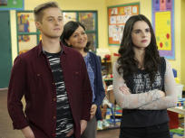 Switched at Birth Season 4 Episode 13