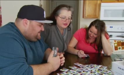Watch Teen Mom Online: Ready for These Unseen Moments?