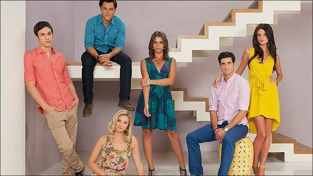 The lying game abc family watch online