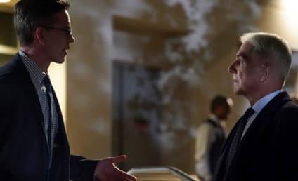 Watch NCIS Online: Season 18 Episode 2