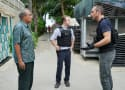 Hawaii Five-0 Season 8 Episode 22 Review: Though the Fish is Well Salted, The Maggots Crawl