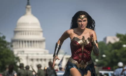 Wonder Woman 1984 Review: Gal Gadot and Patty Jenkins Scale New Heights in Satisfying Sequel