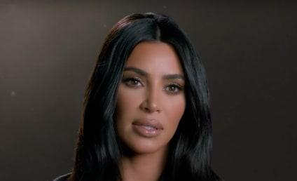 Watch Kim Kardashian West: The Justice Project Online: Season 1 Episode 1