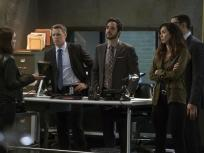 The Blacklist Season 4 Episode 4