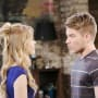 Claire Gets Unhinged - Days of Our Lives