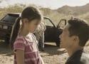 Hawaii Five-0 Season 7 Episode 11 Review: Ka'ili aku (Snatchback)