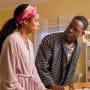 New Parents  - This Is Us Season 3 Episode 17