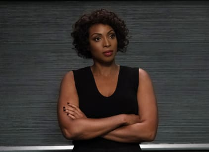 Watch Supernatural Season 13 Episode 5 Online
