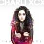 Charli xcx stay away