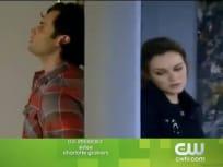 Gossip Girl Season 5 Episode 18