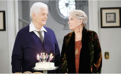 Happy 55th Birthday Days of Our Lives!