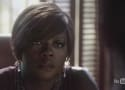 How to Get Away with Murder Season 1 Episode 4 Promo: What Will Annalise Say?