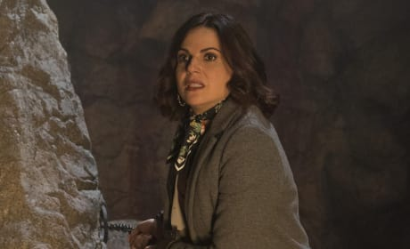 I Need Help - Once Upon a Time Season 7 Episode 22