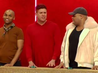Trivia - RuPaul's Drag Race