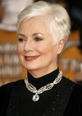 shirley-jones.jpg