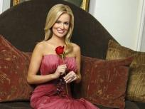 The Bachelorette Season 8 Episode 9