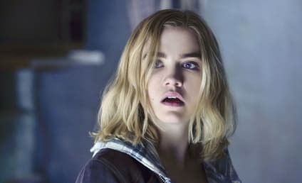 Impulse Season 1 Review: An Outsider & Her Secret Power