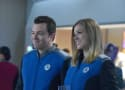 The Orville Season 1 Episode 11 Review: New Dimensions