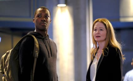 24: Legacy Season 1 Episode 4 Review: 3:00 PM-4:00 PM