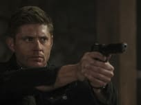 Supernatural Season 12 Episode 2