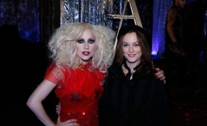 "Gossip Girl Forum: ""The Last Days of Disco Stick"""