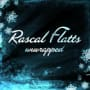 Rascal flatts jingle bell rock