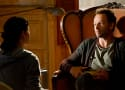 Elementary Review: Like Father, Like Son