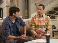Two and a Half Men Season 12 Episode 14