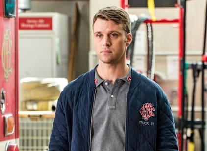 Watch Chicago Fire Season 5 Episode 19 Online