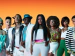LAHH Miami Cast - Love & Hip Hop: Miami