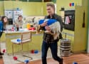 The Carrie Diaries: Watch Season 2 Episode 9 Online
