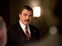 Blue Bloods Season 2 Episode 21
