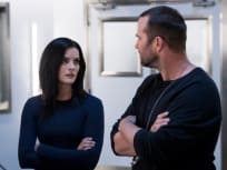 Blindspot Season 3 Episode 2