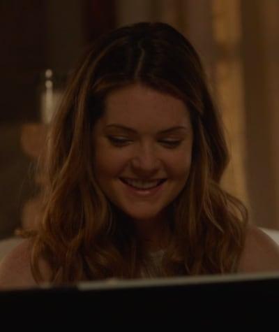 Sutton-Season 1 Episode 4 - The Bold Type