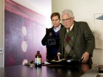 Major Crimes Season 2 Episode 14