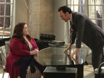 Mike & Molly Season 5 Episode 9