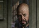 Supergirl First Look: Jon Cryer Debuts as Lex Luthor!