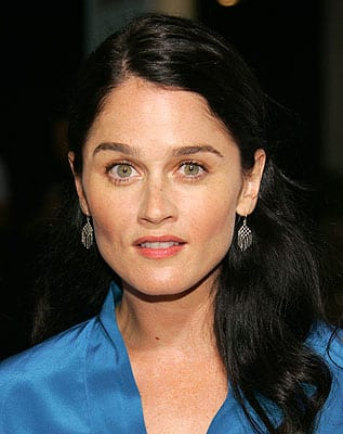 Robin Tunney Picture