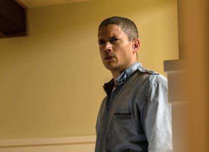 Watch Prison Break Season 5 Episode 8 Online