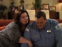Mike & Molly Season 3 Episode 9