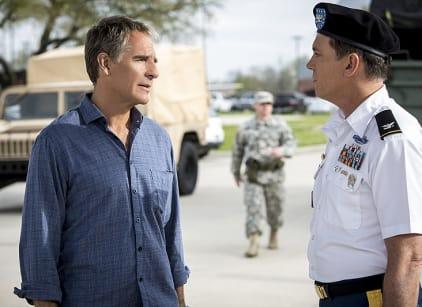 Watch NCIS: New Orleans Season 2 Episode 21 Online