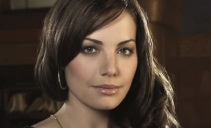 Supergirl Season 3: Erica Durance to Assume Alura Role!!