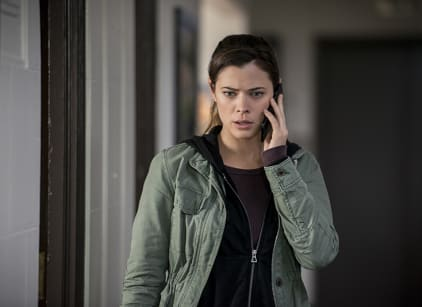Watch Frequency Season 1 Episode 9 Online