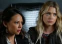 Watch Pretty Little Liars Online: Season 7 Episode 18