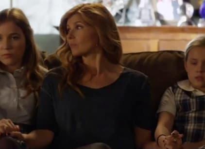 Watch Nashville Season 2 Episode 11 Online