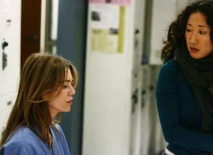 Watch Grey's Anatomy Season 2 Episode 20 Online