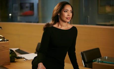 I Got This - Suits Season 6 Episode 1