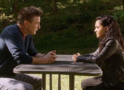 Watch MacGyver Season 2 Episode 8 Online