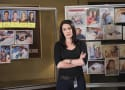 Criminal Minds Season 12 Episode 5 Review: The Anti-Terrorism Squad